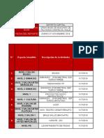 REPORTE DIARIO 07-11-18.xlsx