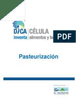 Pasteurizacion.pdf