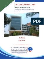 CAD-CAM-2016.pdf