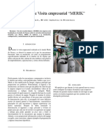 Reporte de Visita MERIK.pdf