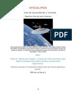 1-2-Viaje-Dimension-tiempo.pdf