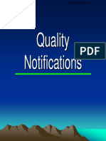 Quality Management Notification_PPT