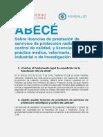 Abece-resolucion-482-de-2018.pdf