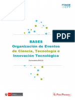 Bases_Integradas_Eventos_CTI.docx