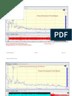 Pump_Noise-WS.pdf