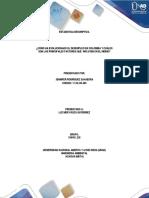 JenniferRodriguez Lab Diagramas Estadísticos. (1)