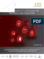 EDICION_2016_MATERIAL_CURACION.pdf