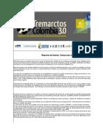 Reporte_oyybxi1o (Autoguardado).xlsx
