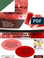 DIAPOS TRASTORNOS DE LA CTA ALIMENTARIA.pptx