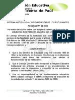 sistemaevaluacion.doc