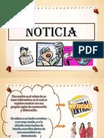NOTICIA.pptx