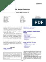 ACI-305R_91.PDF