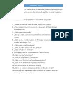 CUESTIONARIO4 Sistemas juridicos