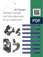 bypass-clamps RMS.pdf