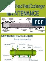 Floating_Head_Heat_Exchanger_Maintenance.pdf