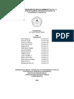 372536_laporan Cha Kel 8 Pkm 1 Sokaraja Fix