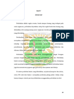 BAB V Penutup.pdf