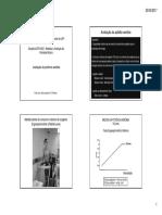 AULA 7 - Avaliação aptidão aeróbia.pdf