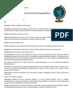 Glosario términos geográficos (8vo A).docx