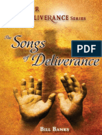 Power for Deliverance_ The Song - Bill Banks.pdf