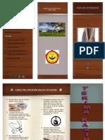 127546025-leaflet-vulva-hygiene.docx