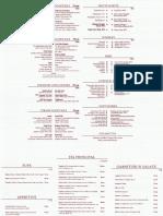 food menu 13 05 2019.pdf