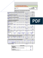 RMR PTUN4 - S1.pdf