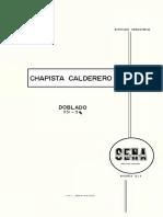 chapista_calderero_doblado.pdf