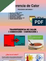 transferenciadecalor-170302215938