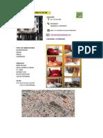 HOTELES PUNO 2.pdf