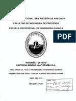 B2-M-18249.pdf