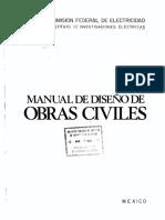 CFE-OC_B2.1_Exploración-y-muestreo-de-suelos.pdf