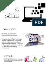 BASIC  ICT SKILLS edited.pptx