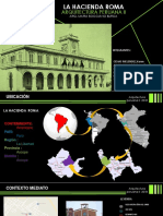 HACIENDA-ROMA.pptx
