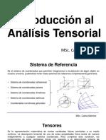 1-Introducción al Análisis Tensorial .pdf
