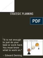 Strategic Planning2.ppt