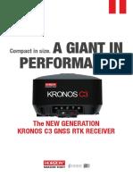 Kronos-C3-Brochure_April-2016.pdf