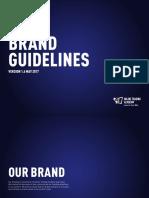 Ota Brand Guide v1 6