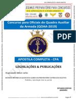 APOSTILA CMN - CPA - 2019.pdf