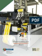 ARGI0110_FIC.pdf
