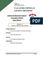 CC DE HCL.docx