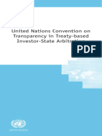 1 UN Convention on Transparency in Treaty-based Investor-State Arbitration.pdf