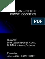51238984-CAD-CAM-IN-FIXED-PROSTHODONTICS.pptx