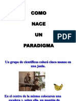 monos.ppt