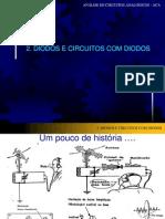 aula2-diodos