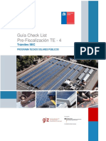GUIA-CHECK-LIST-PRE-FISCALIZACION-TE4.pdf