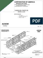 173036_Plano de Puente Acrow 33.53 2014