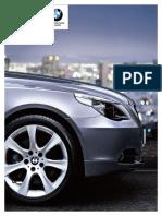 manual_BMW_5_Series_(before 06_2007)_01920157191