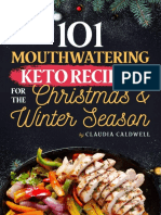 101_Mouthwatering_Keto_Chirstmas_and_Winter_Recipes.pdf