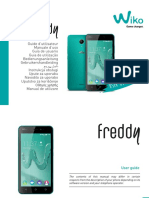 wiko telefoni.pdf